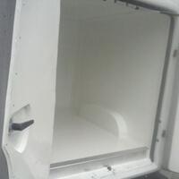 Imagem da galeria Isolamento Térmico para Vans